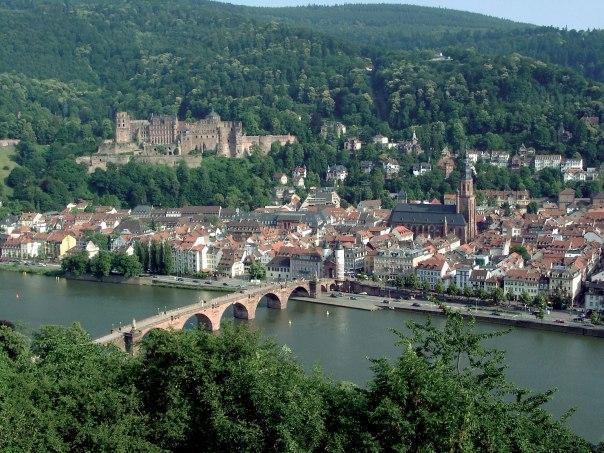 Heidelberg_Philosophen_Weg